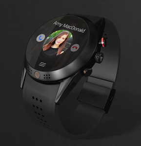 arrow_smartwatch_2-289x300
